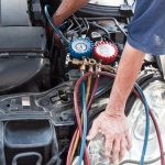 Automotive Ac Repair – Vehicle Ac System Parts