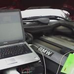 Automotive Scan Tools and also the Modern Vehicle