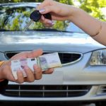Advantages Of Purchasing A Cheap Used Vehicle You Might Have Not Considered