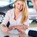 Used Vehicle Dealer Bargains – The Quickest Depreciating Cars