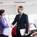 Obtain The Best Dealers Around To Get Results For You – Know Tops Details About Vehicle Dealers