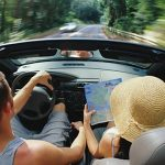 Simple Driving Strategies For Motoring within the Summer time