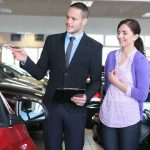 Coping With Vehicle Dealers: How you can Negotiate Just like a Pro
