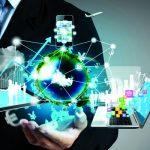Internet Marketing Strategies for Automotive Companies