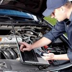 Tips about Utilizing a Vehicle Repair Manual