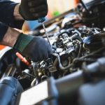 Vehicle Repair – How To Locate a car Shop