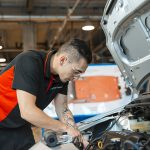 How To Locate A Skilled Auto Auto technician For Vehicle Repair