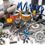 Buy Lightly Used Vehicle Parts for any New Vehicle Feel
