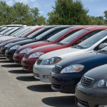 Things to take Account While Buying Used Cars For Sale