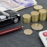 How Vehicle Dealers Earn Money