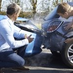 What to Expect from your Car Accident Attorney